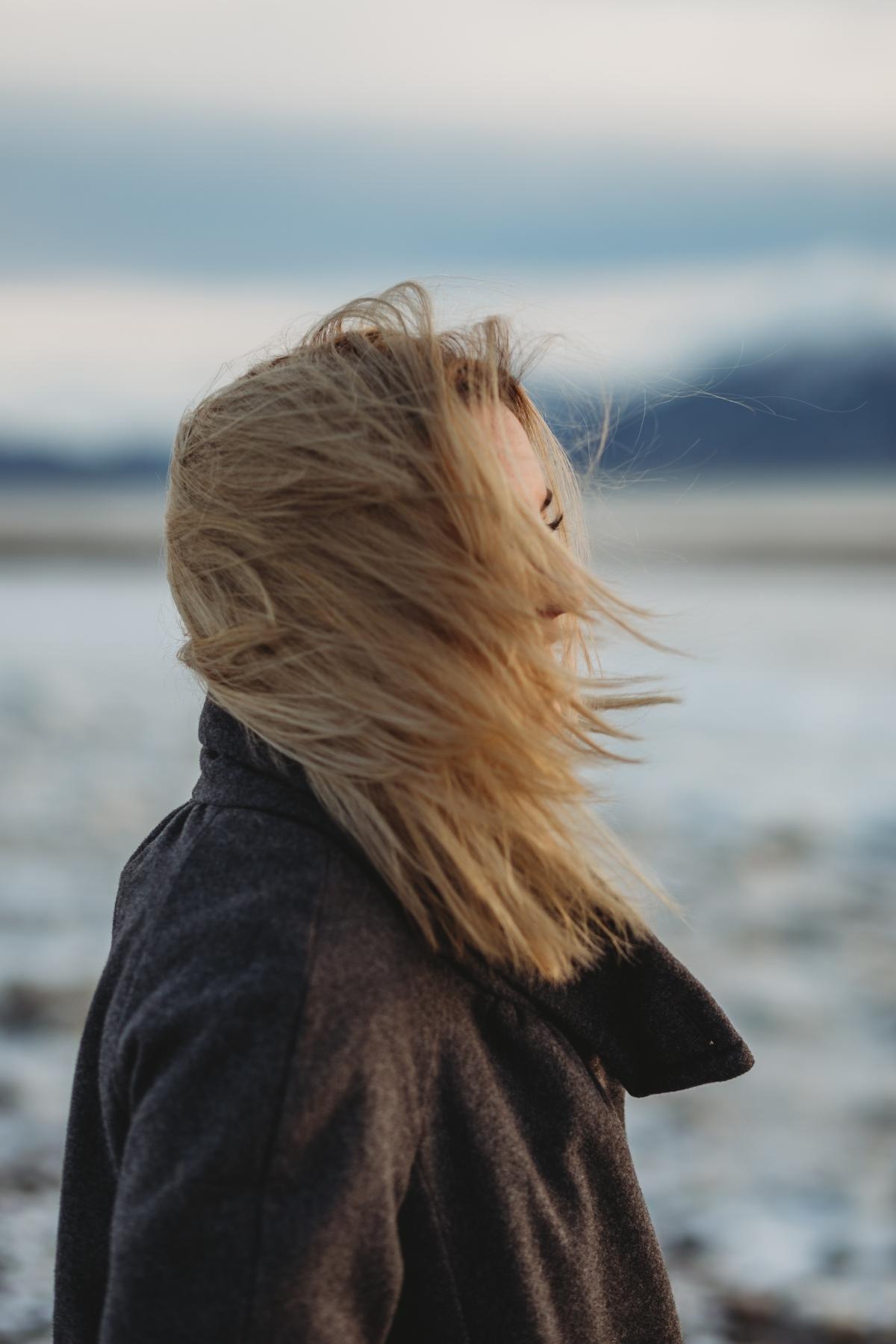Your Introvert Girl NextDoor