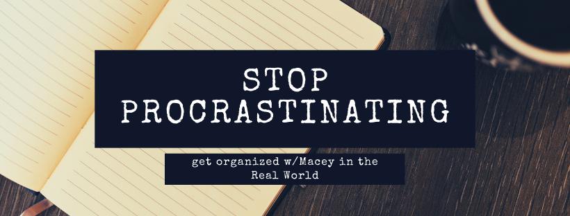 Organizationized